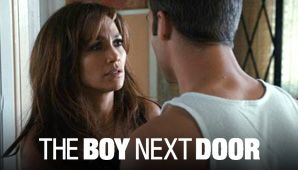 Furious 7 Sweeps More At The Movies The Boy Next Door Jennifer Lopez Jenifer Lopez