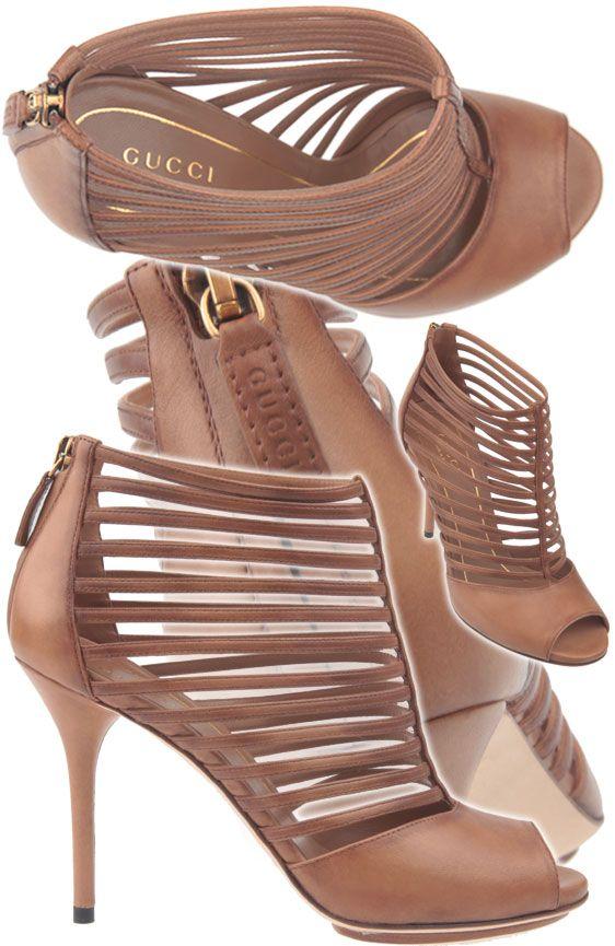 Zapatos para Mujer Gucci 0f15e72b909