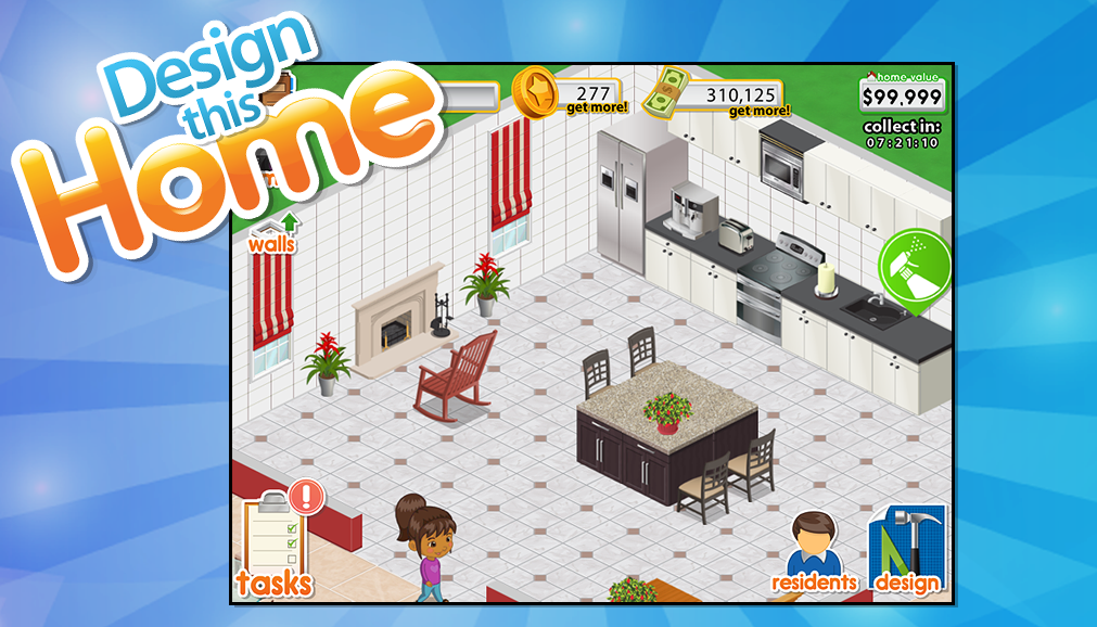 26 Amazing Home Design Games Free Download For Android Design Your Own Home House Design Design Your Dream House