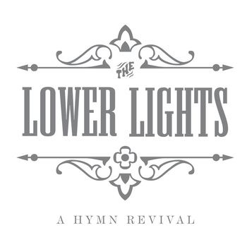 The Lower Lights. LOVE LOVE their redone LDS hymns. Christmas ...