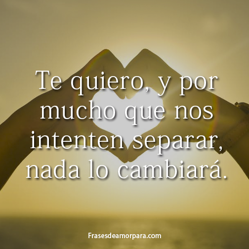 Frases De Amor Para Mi Esposo Muy Lindas Para Un Regalo