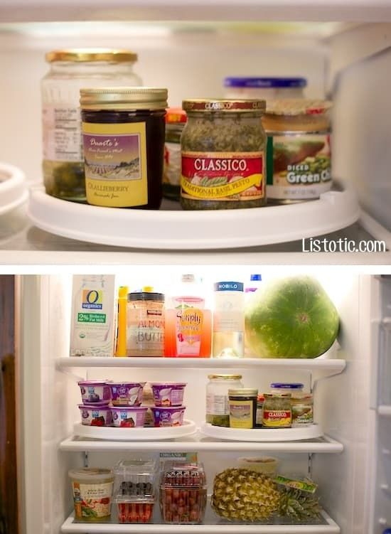The Ultimate Guide To Organizing Your Kitchen Kitchen
