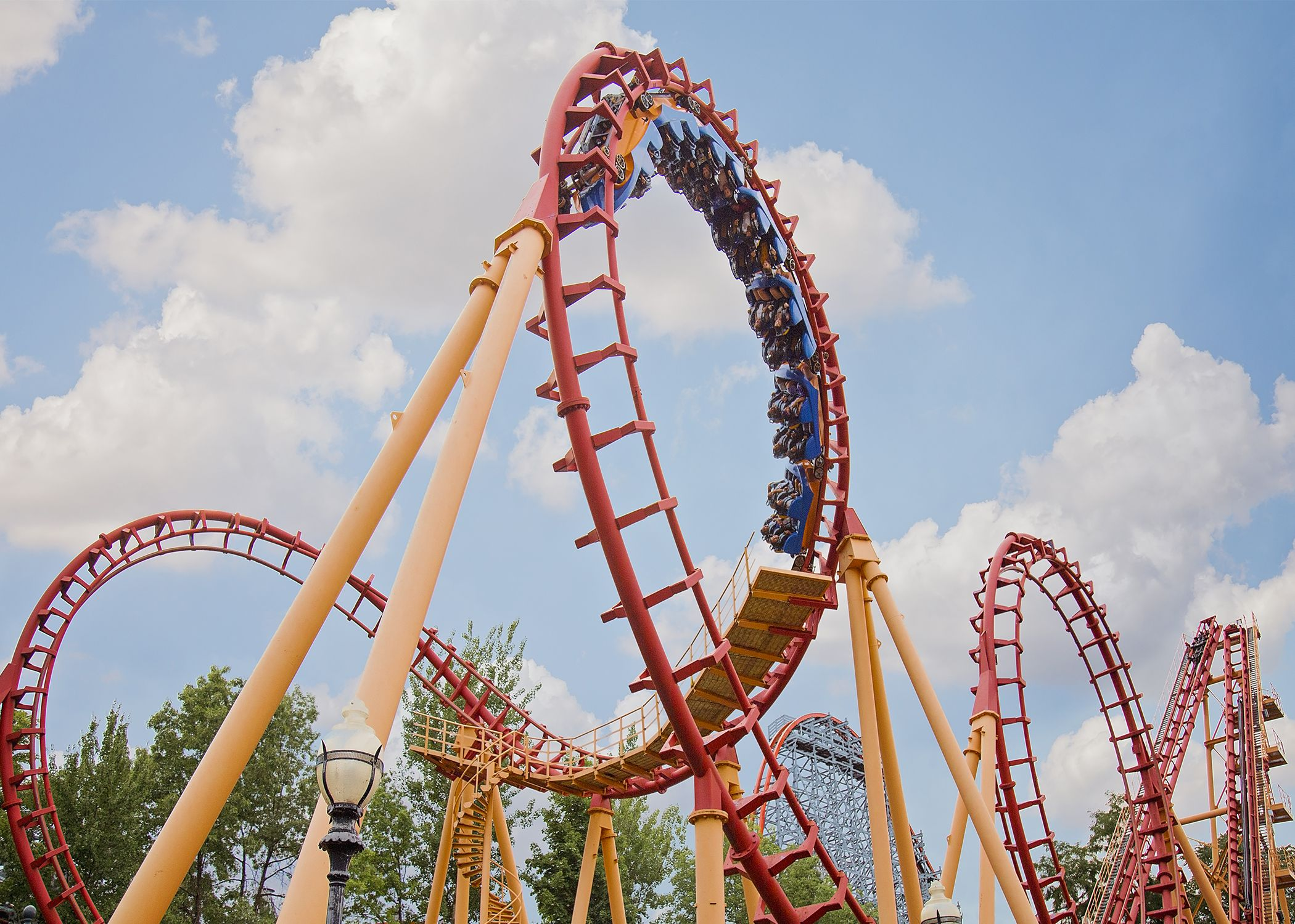 Discount Six Flags New England Tickets Six Flags England Tickets Boston Attractions