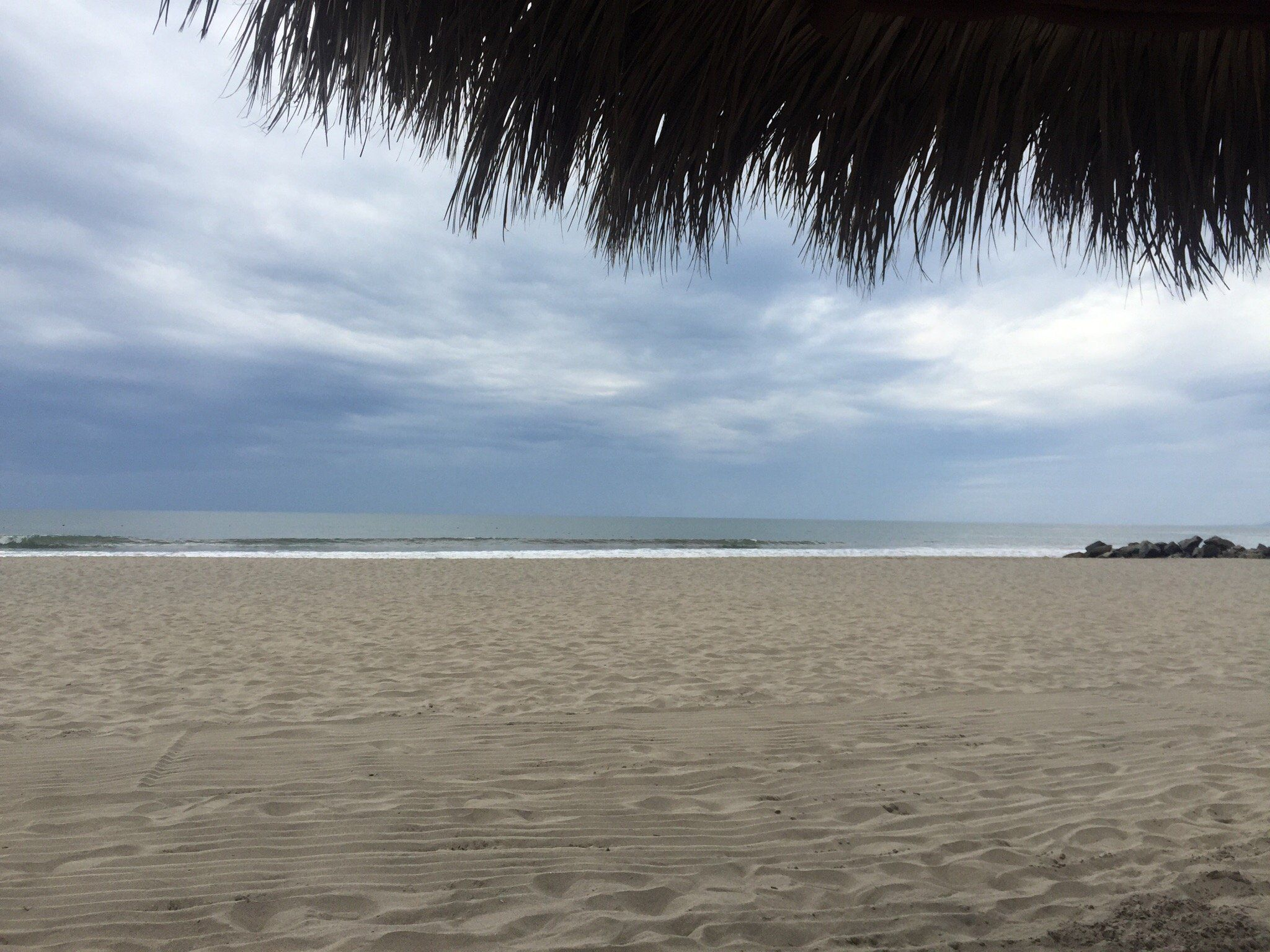 Sea Garden Nuevo Vallarta   Photos, UPDATED 2017 Reviews U0026 Price Comparison  (Riviera Nayarit