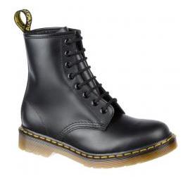 Martens Doc 1460 Boots Stiefel 8 Loch Lederstiefel 10072004 Schwarz Dr