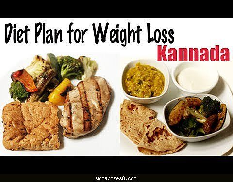 How often should i workout to lose weight fast image 8