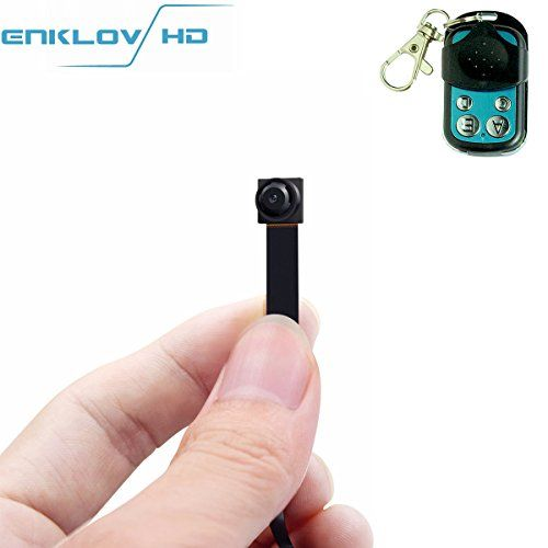 NEW Bluetooth Headset Spy Hidden Video Camera Audio Recorder Camcorder DVR
