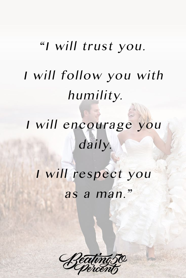 Pin by Ruby Wives, Jenny Williams on A Modern Day Ruth ...  Christian Love Quotes For Boyfriend