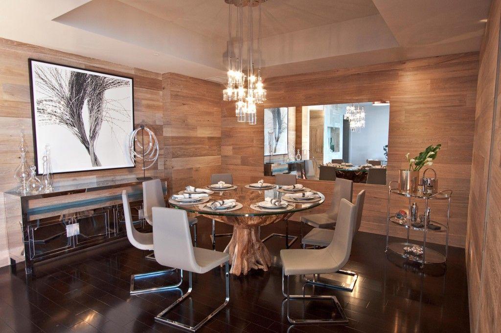 Miami Interior Designer   Residential U0026 Commercial Miami Interiors Best Of  Houzz Miami Dining Room