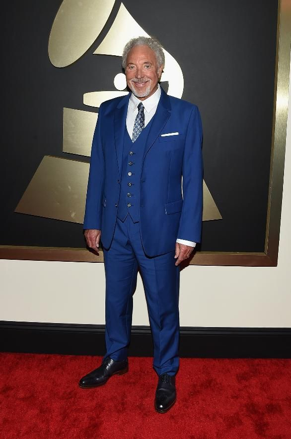 Best And Worst Dressed At The 2015 Grammy Awards Grammy Awards Red Carpet Grammys 2015 Red Carpet Looks