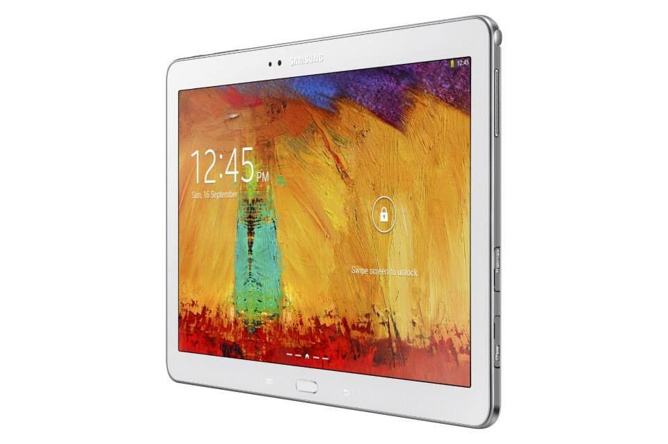 Samsung Galaxy Note 10 1 2014 Edition Want It So Bad Con Imagenes Tablets Tableta Lista De Cumpleanos