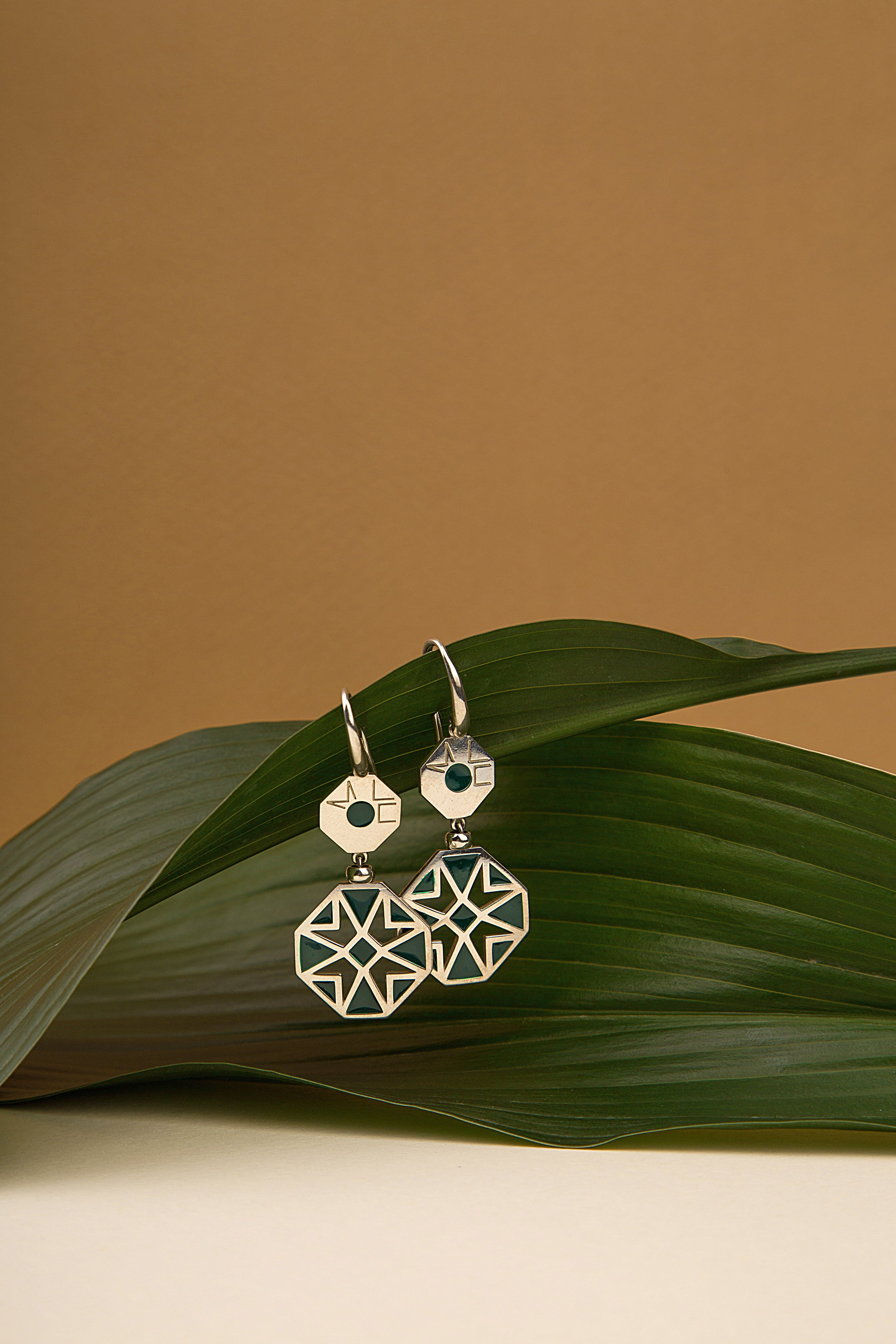Photo of jewelry lifestyle photography #jewellers