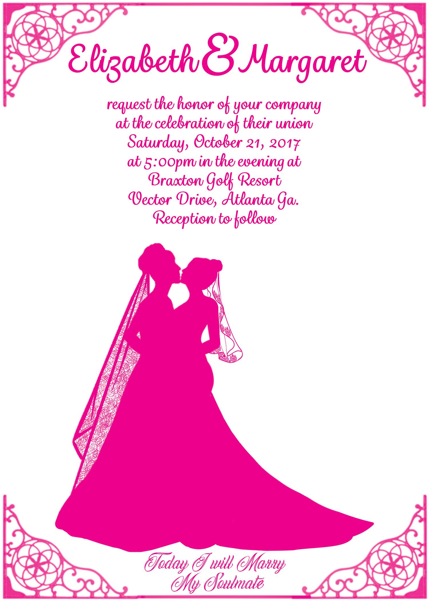 Dorable Boda Del Equipo De Pinterest Regalo - Colección del Vestido ...