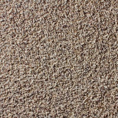 Simply Seamless Tranquility Afterglow Texture 24 In X 24 In Carpet Tile 10 Tiles Case Bftrag The Home Depot Carpet Tiles Carpet Squares Textured Carpet