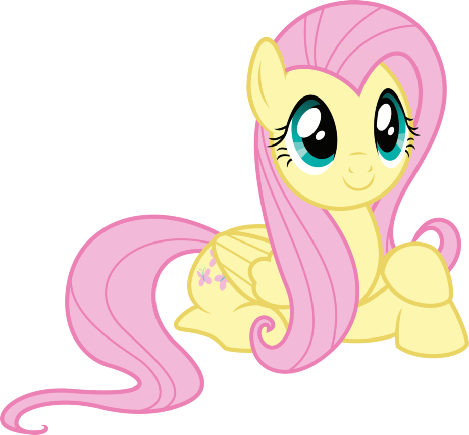 Pin de Nathan Willman en My Little Pony- Friendship Is Magic ...
