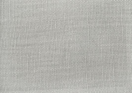 Sirocco Linen Upholstery Fabric Beautiful 100 In Pale Grey
