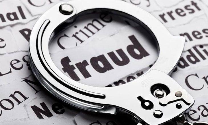 Mfsa warns against vsb malta claiming a fraudulent