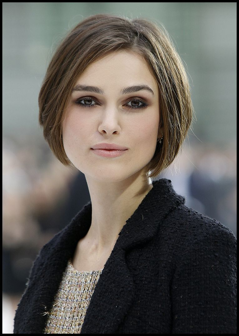 10 Classic Hairstyles Tutorials That Are Always In Style Keira