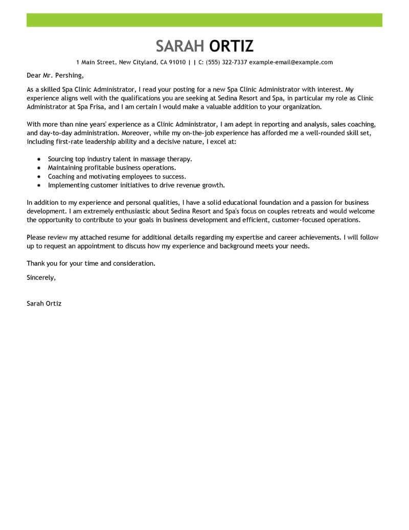 Case Administrator Cover Letter 27 Administration Cover Letter Administration Cover Letter Best