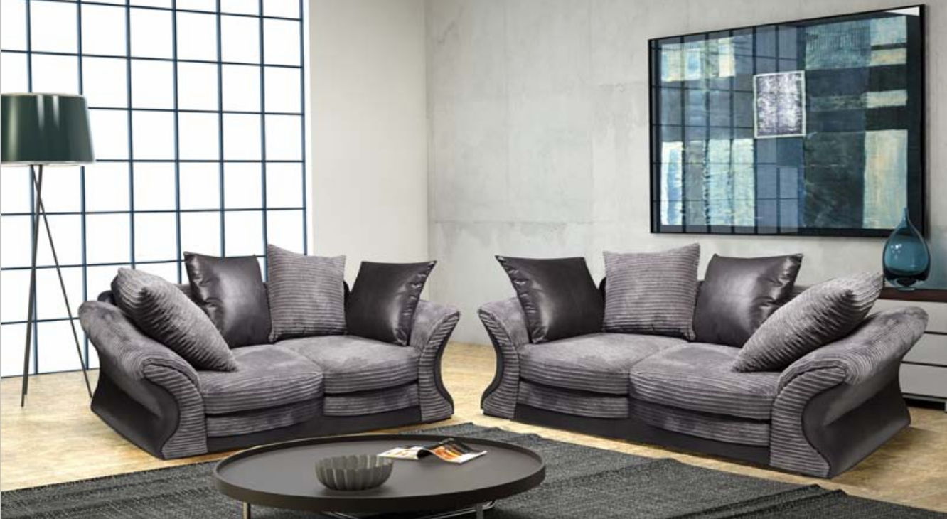 Sofa Stores Edinburgh Cheap Sofas Austin Texas M Furniture Newest Shop In