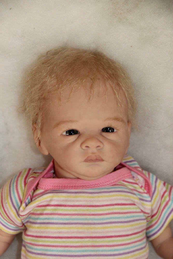 Малыш реборн Лютик / Куклы Реборн Беби - фото, изготовление своими руками. Reborn Baby doll - оцените мастерство / Бэйбики. Куклы фото. Одежда для кукол