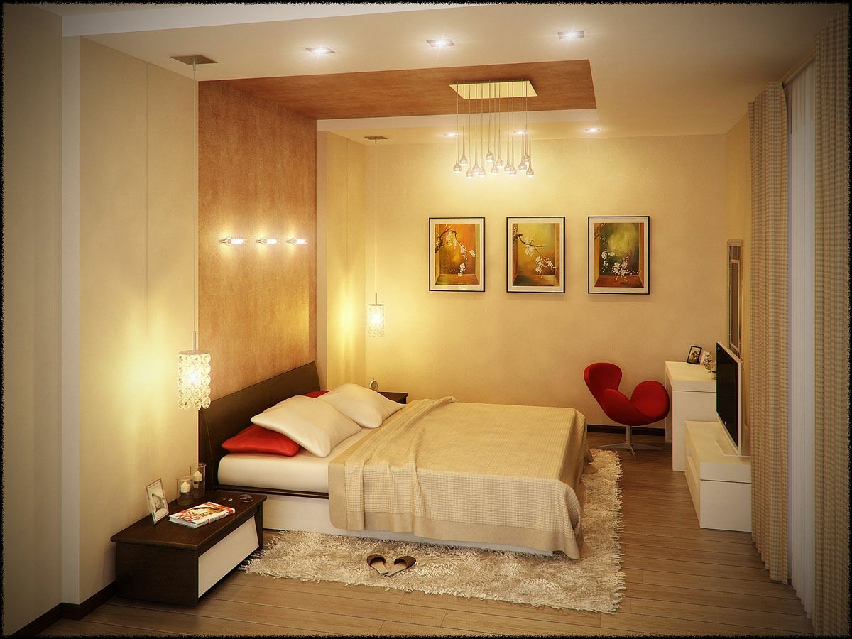 Click to see this amazing design!! red-white-bedroom-extended ...