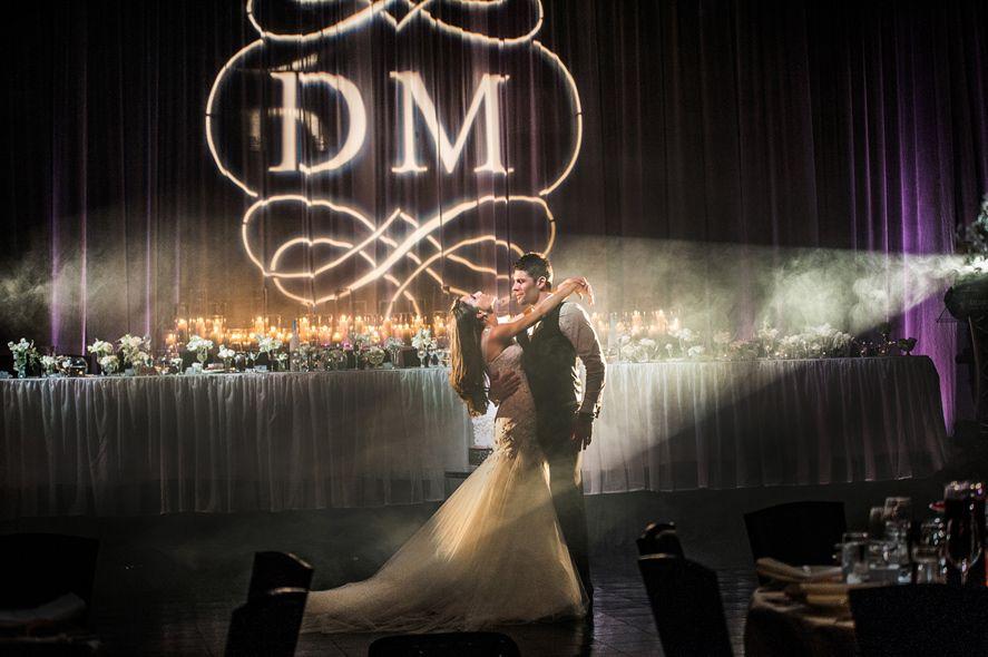 Wedding Photography & Videography Studio Brisbane, Sydney, Perth & Melbourne | Dezine By Mauro