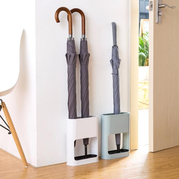 Umbrella Stand Home Decor For Living Room Kitchen Garage Bedroom Wardrobe Closet Maccorral Umbrella Stand Shelf Baskets Storage Umbrella Holder