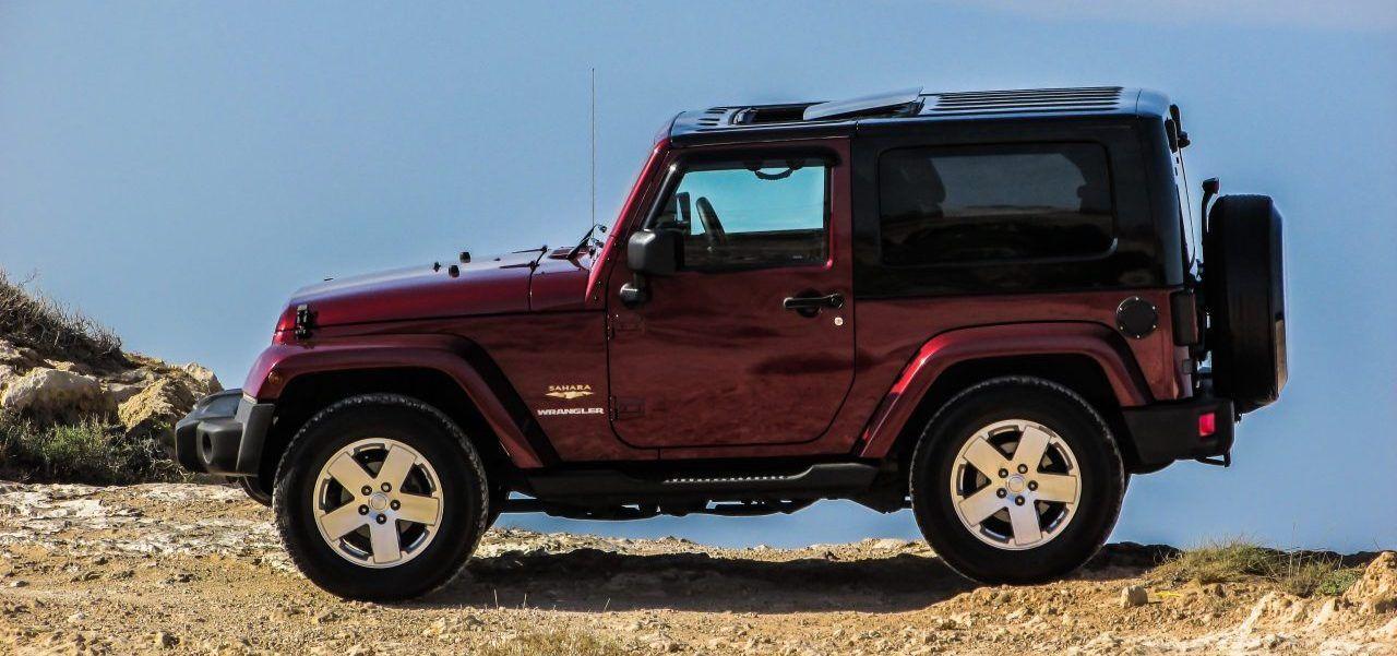 24 best jeep images on pinterest jeeps jeep wrangler rims and rh pinterest com
