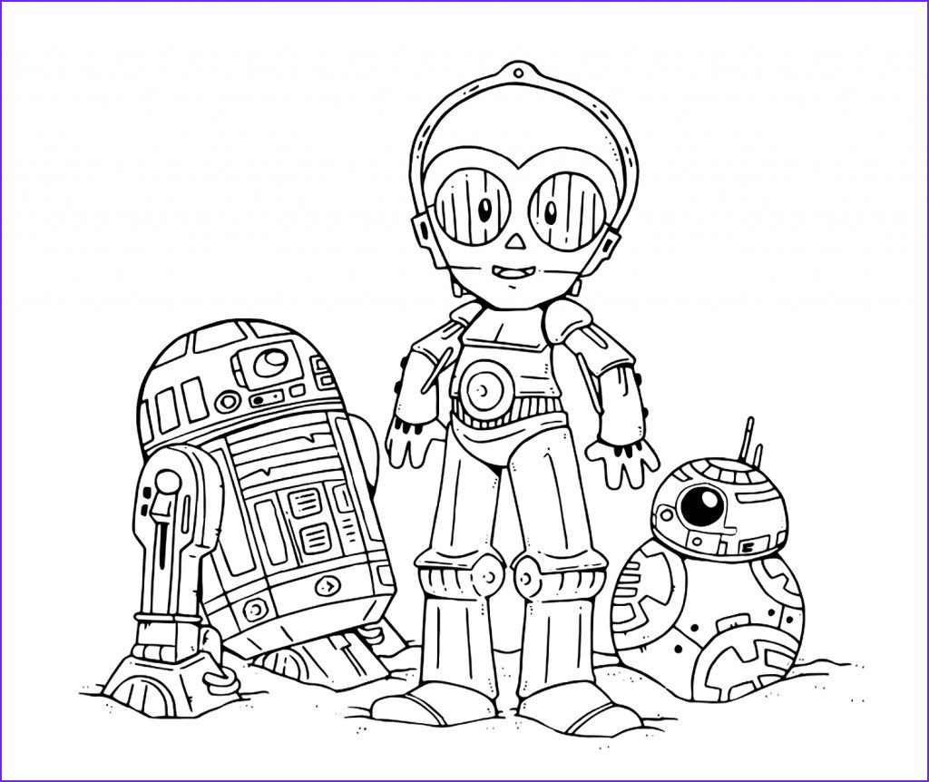 Free Star Wars Printable Coloring Pages Bb 8 C2 B5 Star Wars Coloring Book Free Disney Coloring Pages Star Wars Coloring Sheet