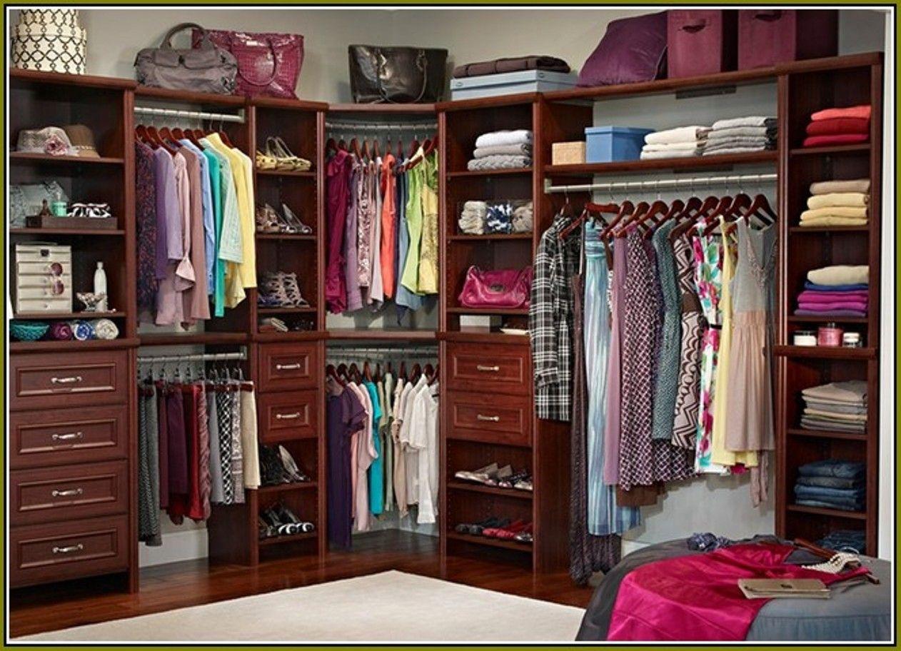 Best Kitchen Gallery: Modular Wardrobe Systems Australia Home Pinterest Modular of Bedroom Wardrobe Systems on rachelxblog.com