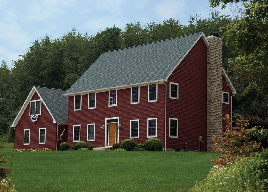 superb norman rockwell siding #3: Photo Gallery - Norman Rockwell Siding | Norman Rockwell Siding