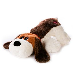 Luv A Pet Pound Puppies Beagle Dog Toy Toys Petsmart Toy Puppies Beagle Dog Dog Toys
