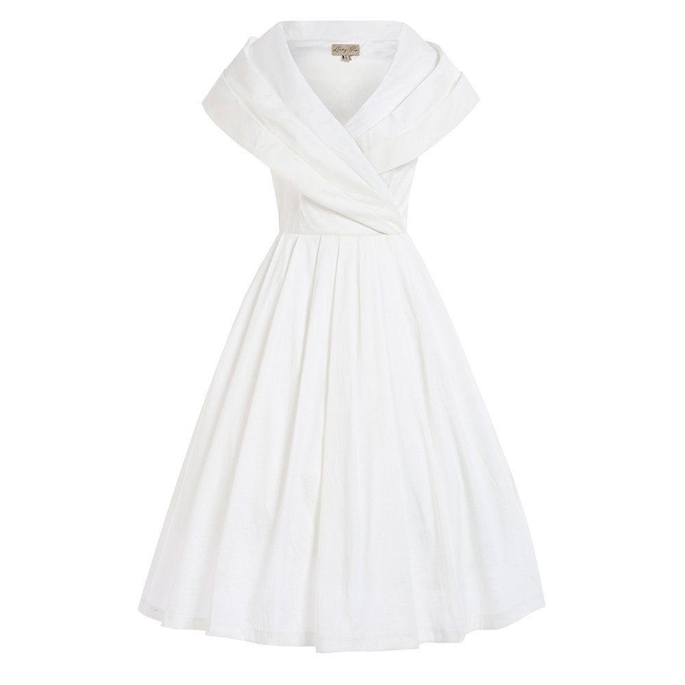70b373233117  Amber  Ivory Occasion Wedding Dress