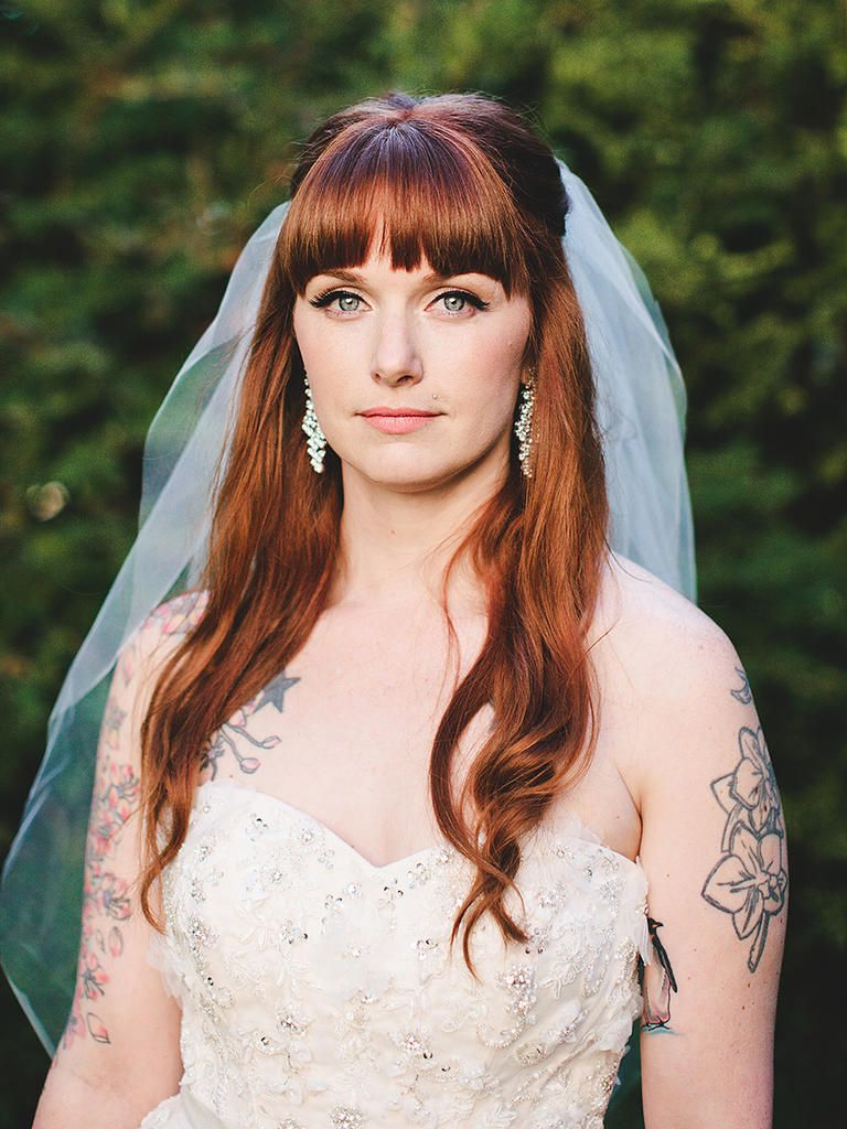 15 Half Up Wedding Hairstyles For Long Hair Wedding Hairstyles