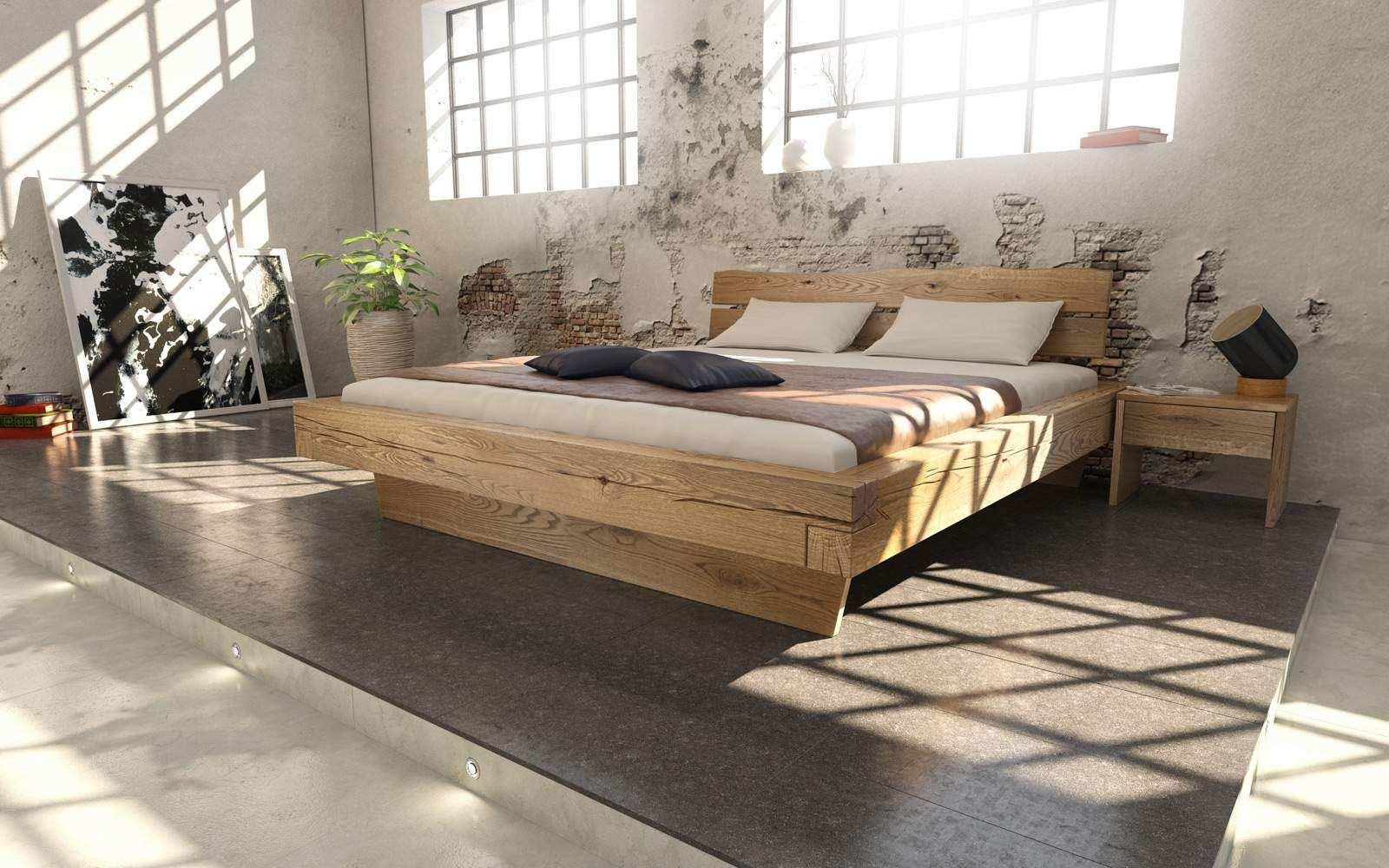 Nice Schlafzimmer Ideen Wandgestaltung Holz That You Must Know