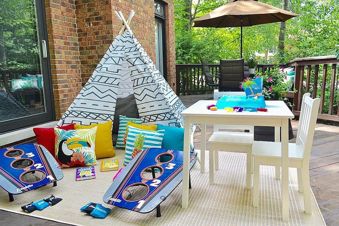 1 220 Likes 13 Comments Decor For Kids Home Decor Decor For Kids On Insta At Home Furniture Store Interior Design Courses International Interior Design