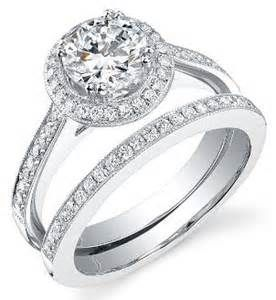 Wedding Rings Sets South Africa The Best Image Search imagemag