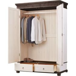 Photo of Wardrobes