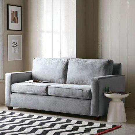 Merveilleux Best Sleeper Sofa Under 1000