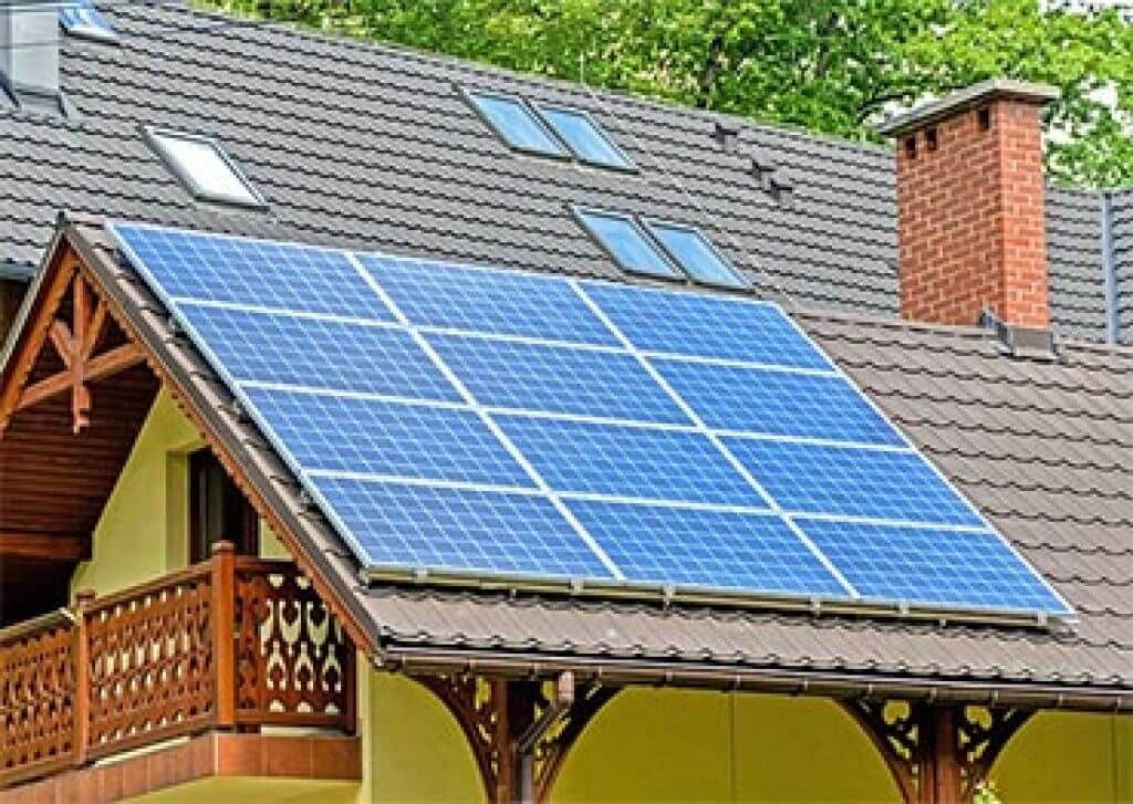 The Top Small Solar Panel Kits Reviews Massive Buyer S Guide In 2020 Small Solar Panels Solar Panels Solar Panels For Home