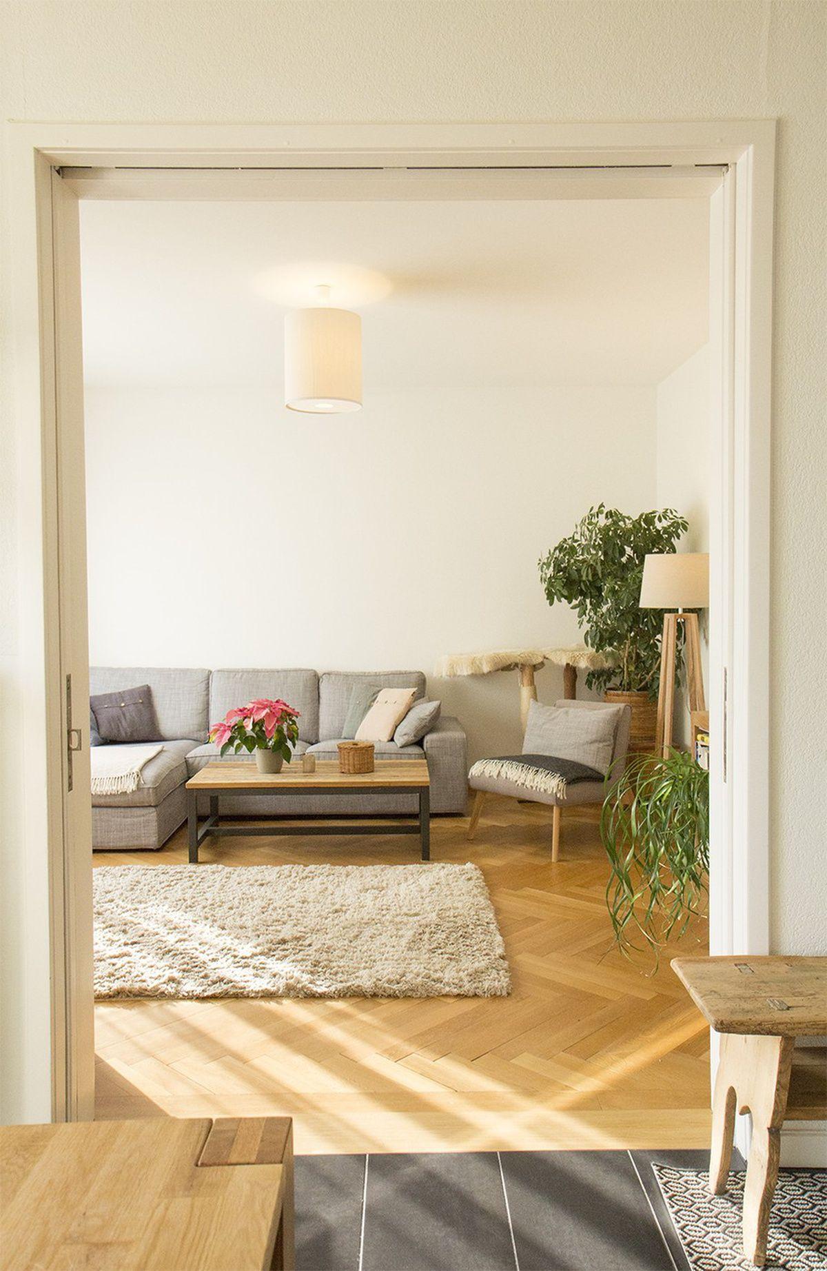 Stilvolle 3 5 Zimmer Wohnung In Zurich Zu Vermieten 5 Zimmer Wohnung Wohnung Wohnung Mieten