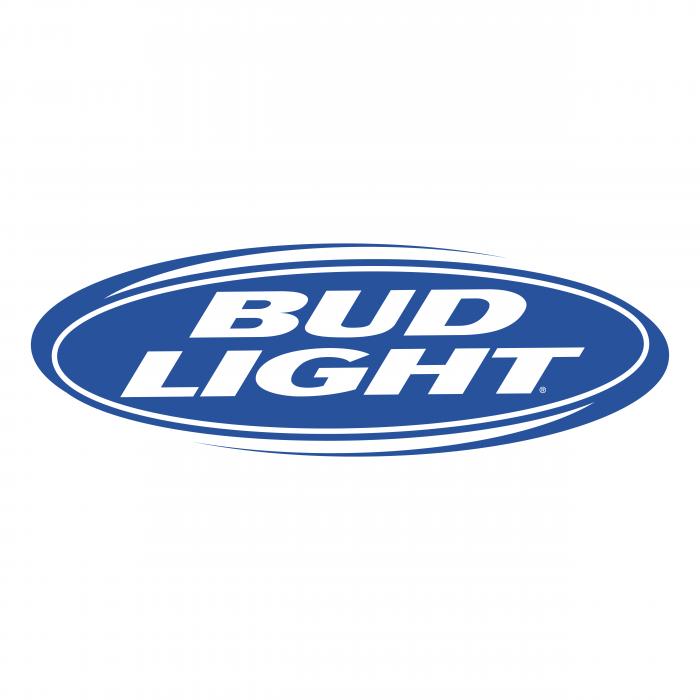 Bud Light Vector Png