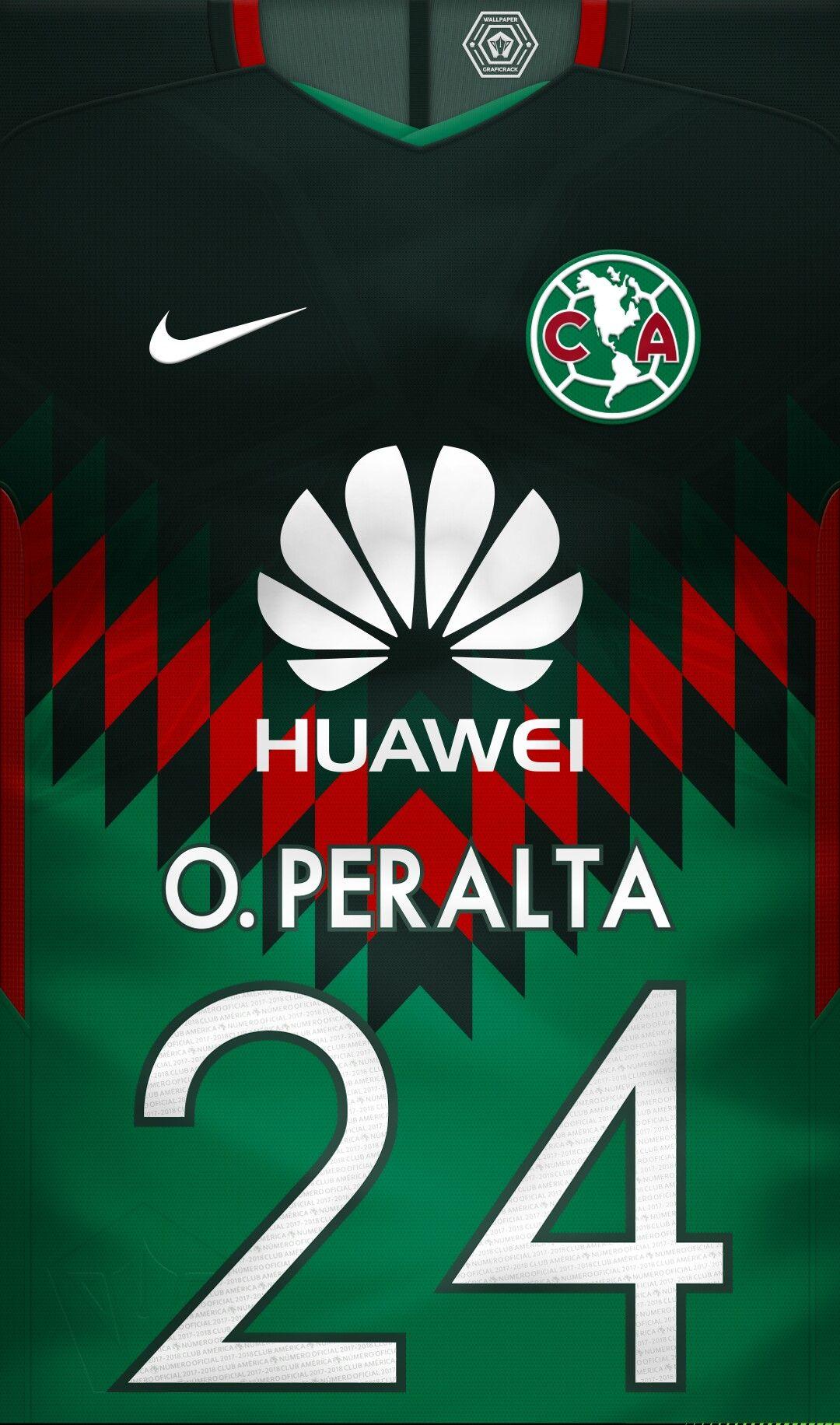 580967ed4ef Pin de Mario Lopez en Soccer jersey