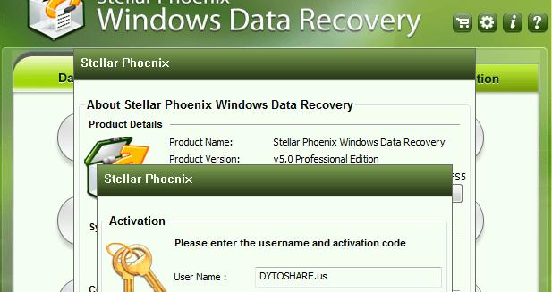 Windows Recovery Tool Usb Disk Key Data Recovery Norton