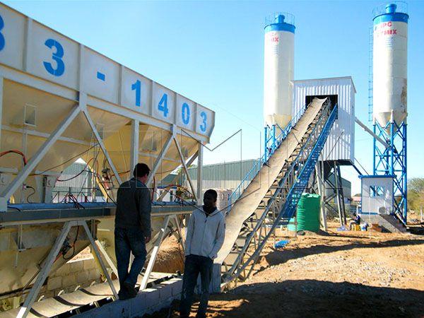 Заводы по производству бетона адреса цена доставка бетона москва