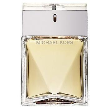 Michael Kors Michael Kors EdP 100 ml