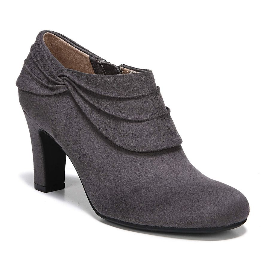 LifeStride Corie Women's Ankle Boots