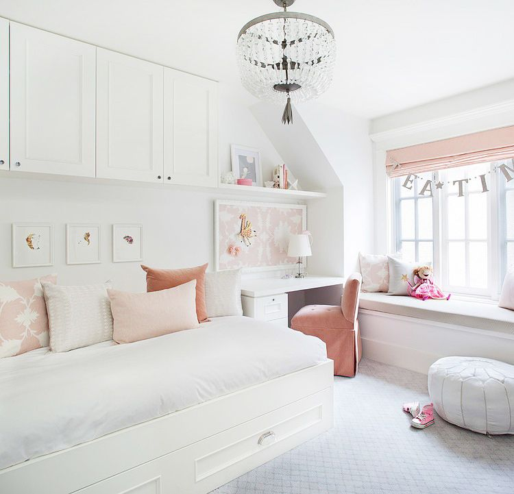 Kids Bedroom Color Schemes Interior Design Bedroom Modern Warm Neutral Bedroom Colors Bedroom Bed Against Window: The Best Home Depot Paint Colors To Get Your Place Ready