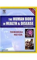 The Human Body in Health & Disease (Softcover) – Text and E-Book Package, 4e « Library User Group